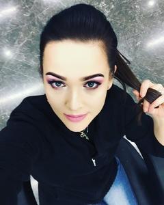 Marianna,32-11