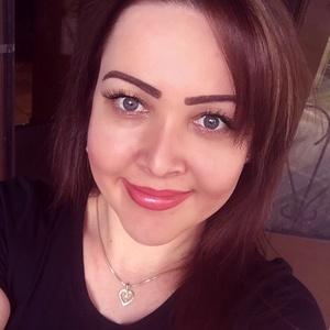 Marianna,32-8