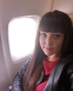Marianna,32-9
