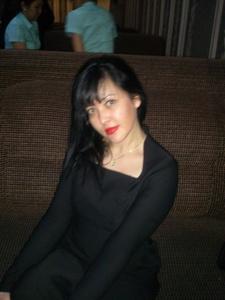 Marianna,33-7