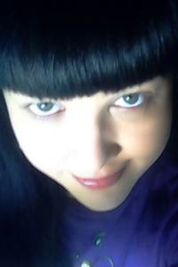 Marianna,32-2