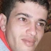 Mohamed,29-2