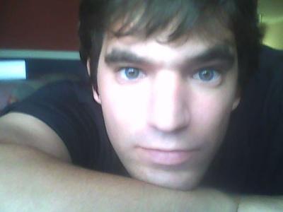 Dustin ,35-1