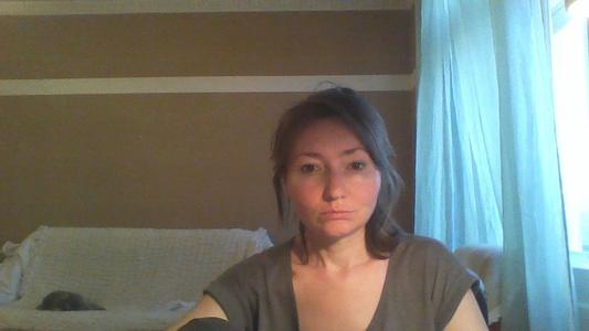 Elena,44-7