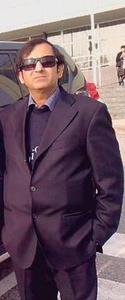 Ghulam,59-13
