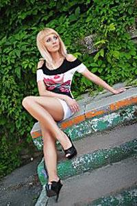Viktoriya,38-1