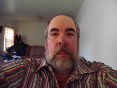 Steve,61-1
