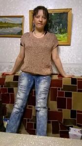 Vera,39-8
