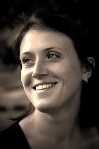 Maria,36-1