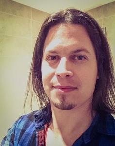 Mark,37-7