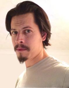 Mark,38-3