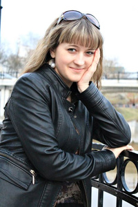 Valentina,28-1