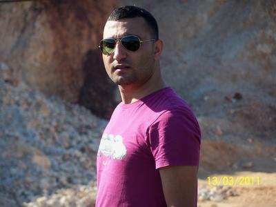 Hamza,31-1
