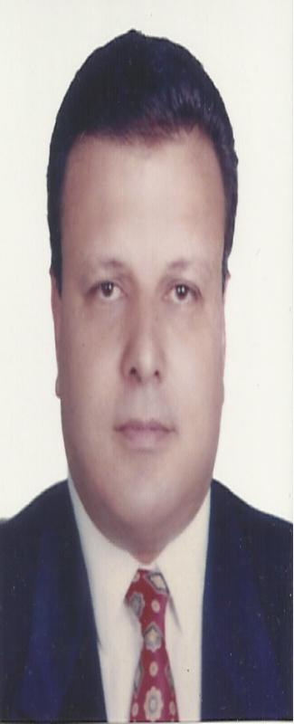 Wahid,51-1