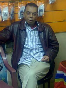 Mohamed,61-1
