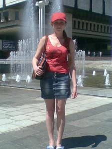 Veronika,31-3