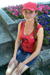 Veronika,31-2