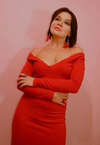 Mila,40-5
