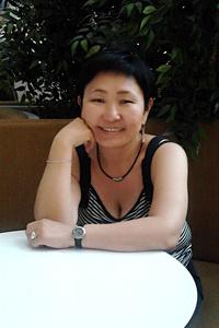 Tatiana,50-1