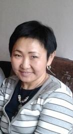 Tatiana,50-2