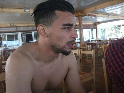 Yassine,26-1