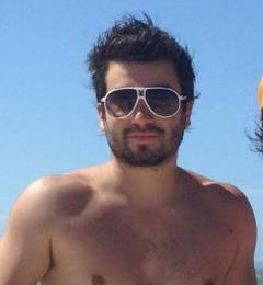 Felipe,33-3