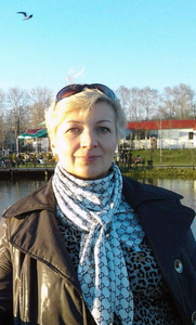 Svetlana,52-2