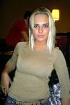Emma,  35