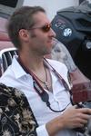 Markus,  45