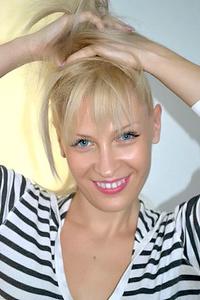 Liudmilla,37-1
