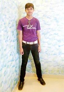 Bijoy,31-18