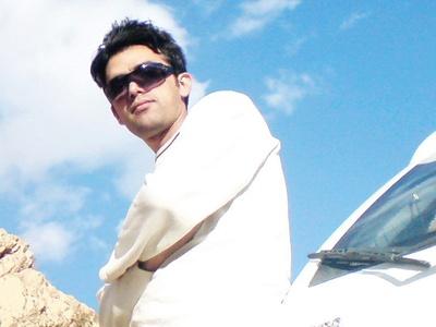 Mehrdad,36-1