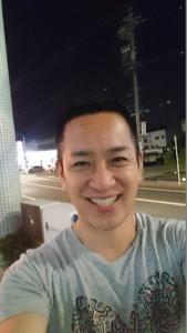 Kiyohiko,49-3