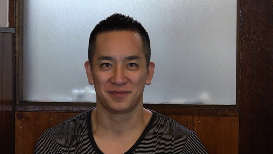 Kiyohiko,49-2