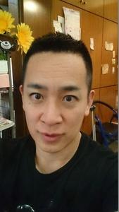 Kiyohiko,49-4