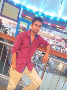 Gaurav,22-1
