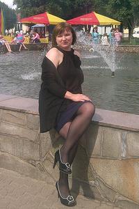 Galina,38-1