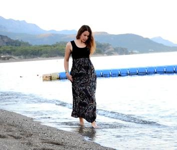 Natalia,38-11