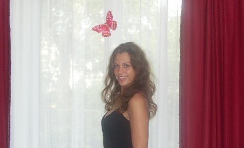 Natalia,36-6