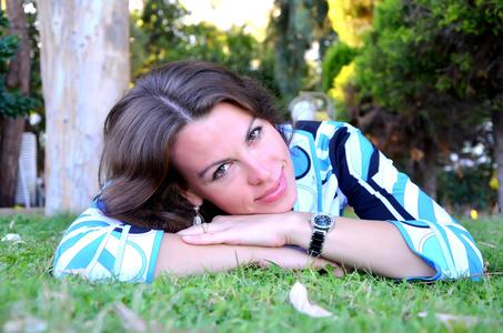 Natalia,38-14