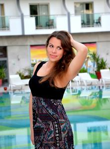 Natalia,38-10