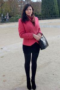 Natalia,36-2
