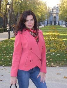 Natalia,36-3