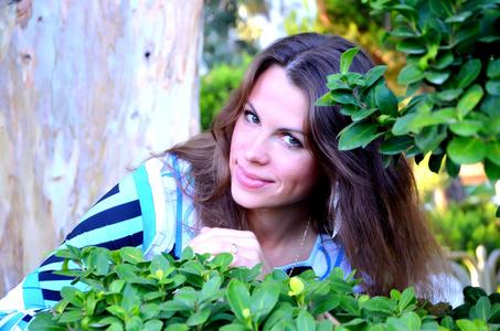 Natalia,38-13