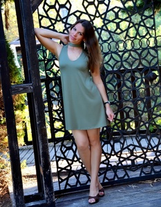 Natalia,38-8