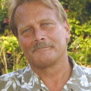 Steve,56-1