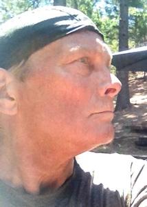 Steve,56-4