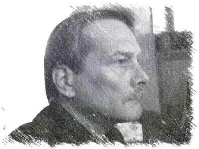 Steve,56-8