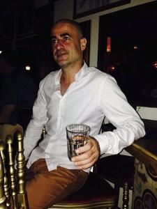 Yariv,46-14