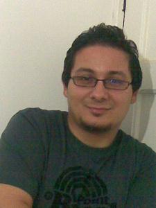 Marwan,33-1